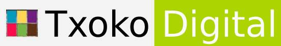 Txoko Digital