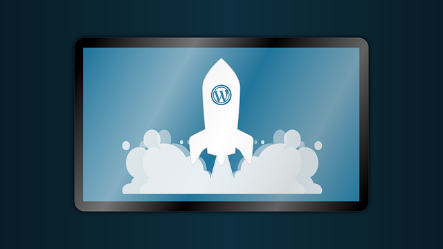 WordPress 4.7.5, actualización de seguridad y mantenimiento