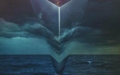 Escuchando Vessels de Starset