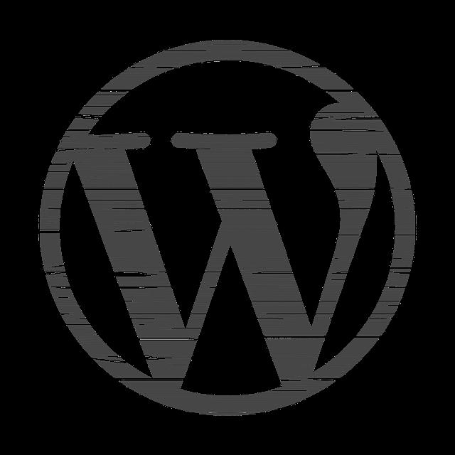 20+ Best WordPress Plugins 2019 - Essential for Professional Websites