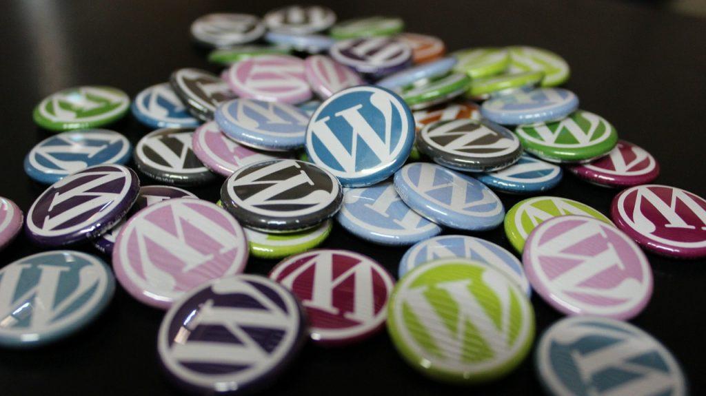 Nueva versión de WordPress, 4.8.2, actualización de seguridad y mantenimiento 1