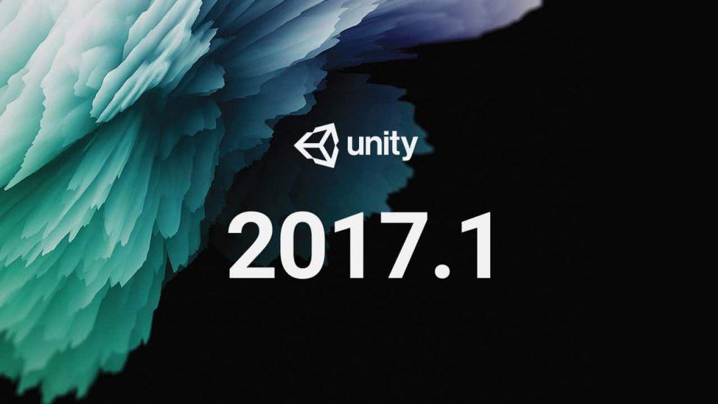 MOOC gratuito: Introducción al desarrollo de videojuegos con Unity 1