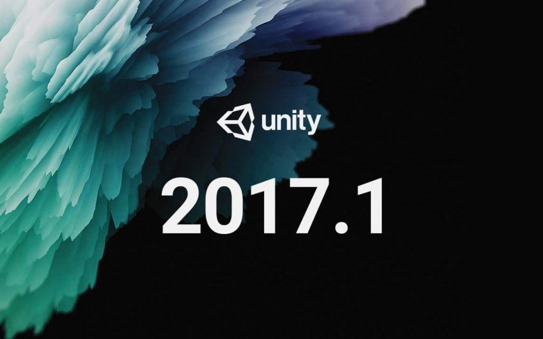 MOOC gratuito: Introducción al desarrollo de videojuegos con Unity