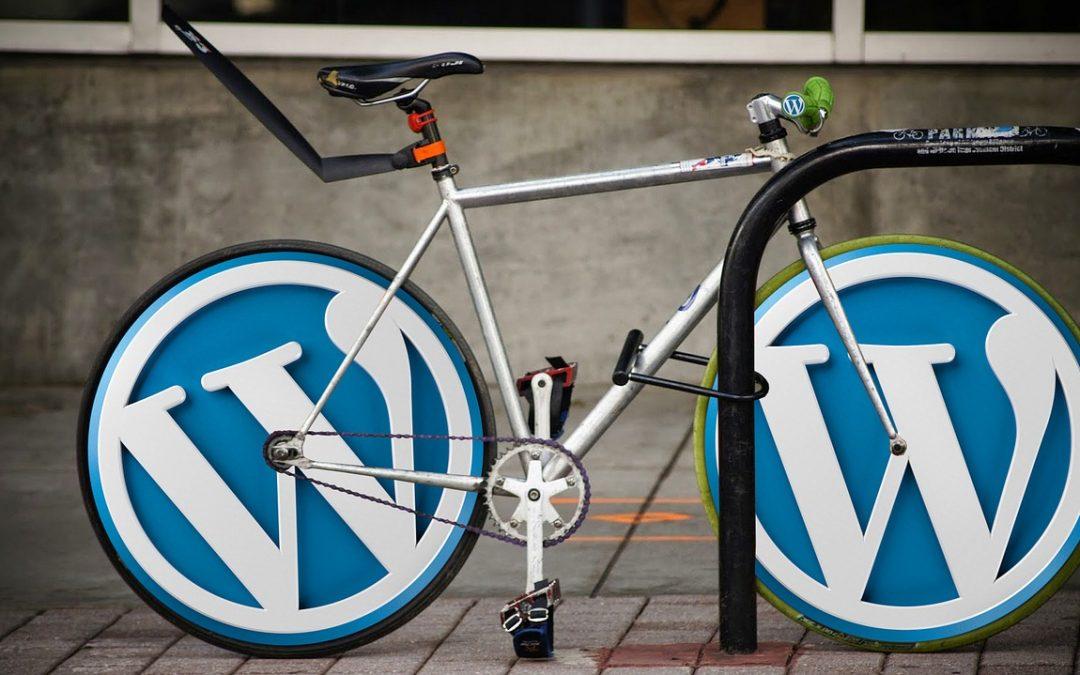 Nueva actualización menor de WordPress, 4.8.3