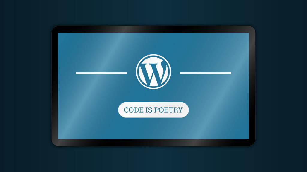 WordPress 4.9.2, actualización de seguridad y mantenimiento (de nuevo) 1