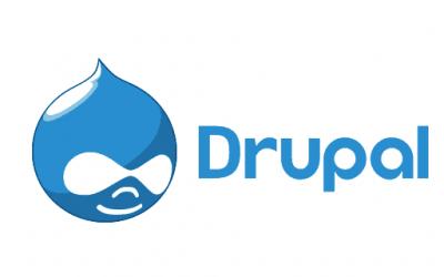 Actualización de seguridad en Drupal, ¡a actualizar toca!