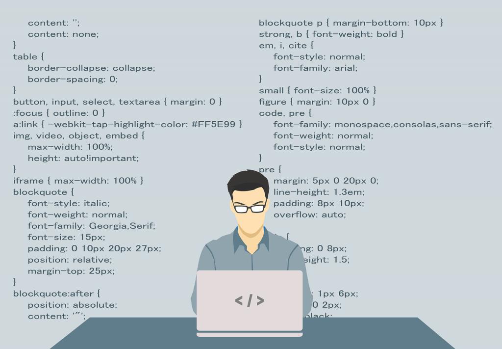 Actualización de urgencia: WordPress 4.9.4 1