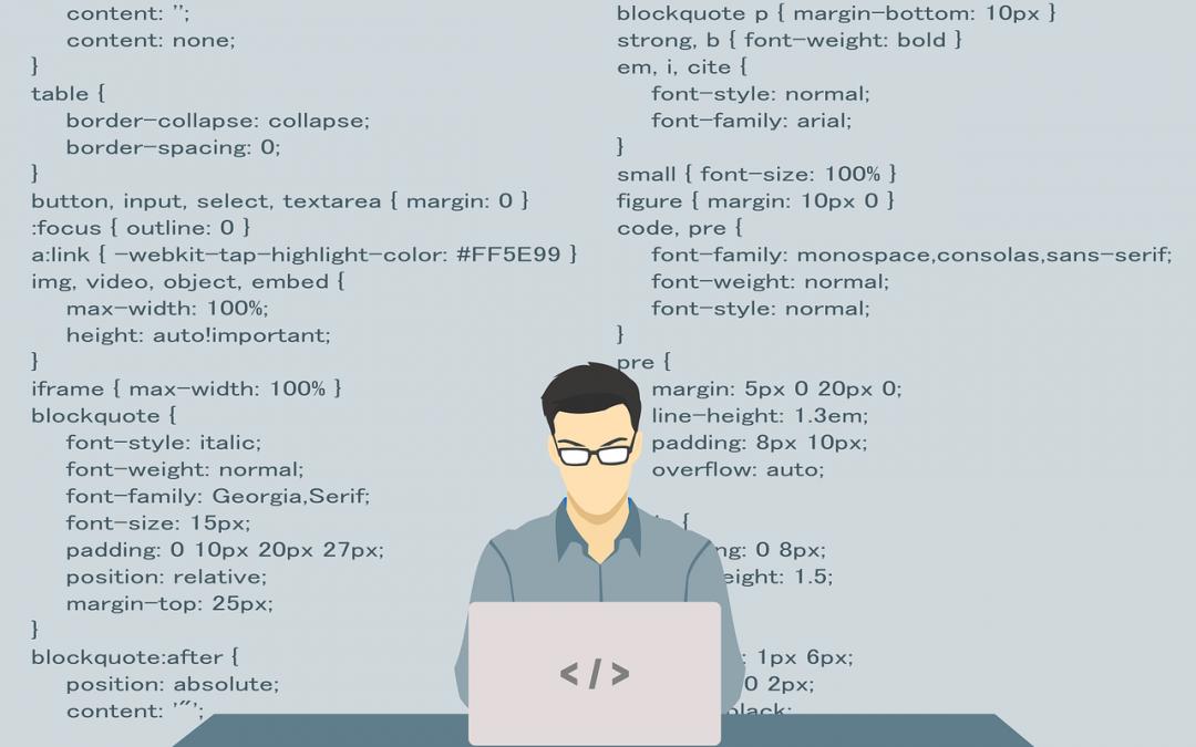 Actualización de urgencia: WordPress 4.9.4