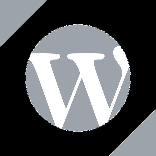 WordPress 4.9.5, solución a 3 problemas de seguridad y 25 bugs