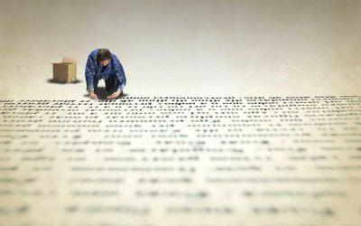 Nueva actualización de WordPress, 4.9.8: se acerca Gutenberg