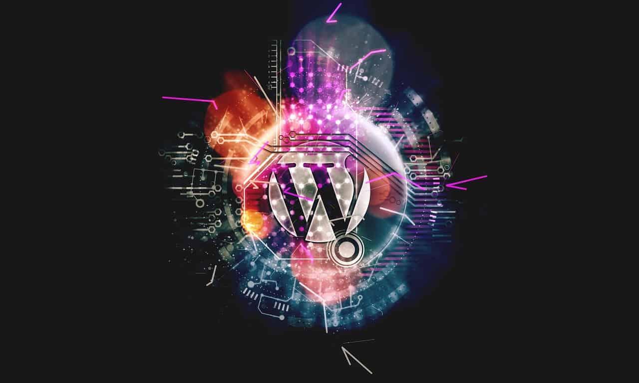 WordPress 5.2, un buen salto adelante