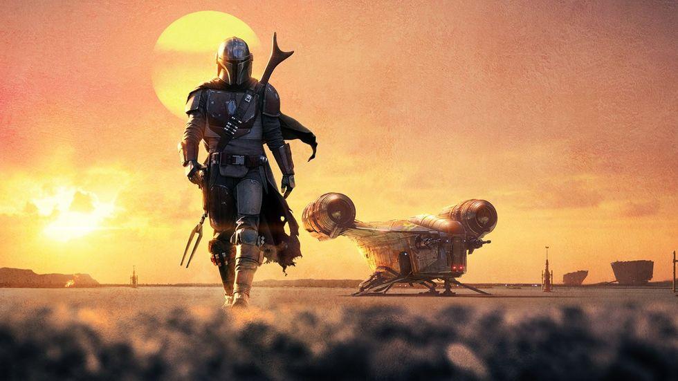 Star Wars: hay novedades jugosas en la fuerza…